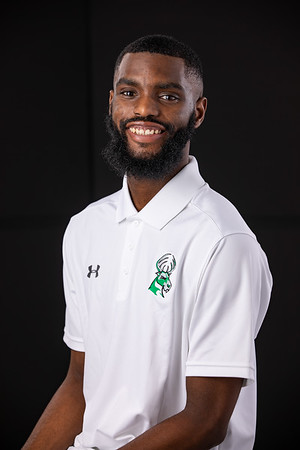 Athletics Headshots-1010