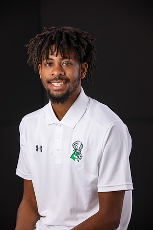 Athletics Headshots-1024