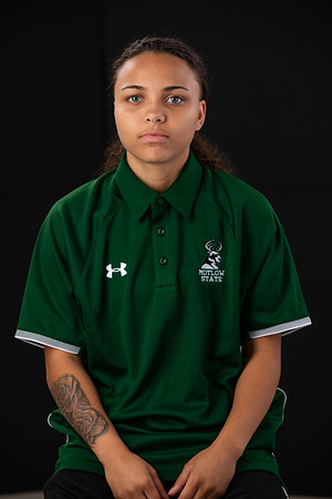 Athletics Headshots-2361