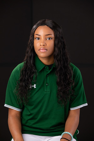 Athletics Headshots-2255