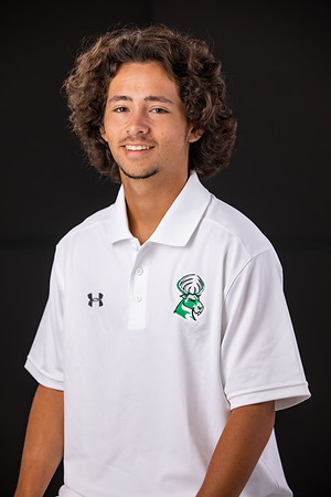 Athletics Headshots-2302