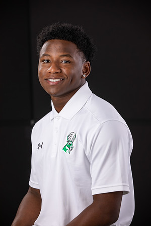 Athletics Headshots-1038