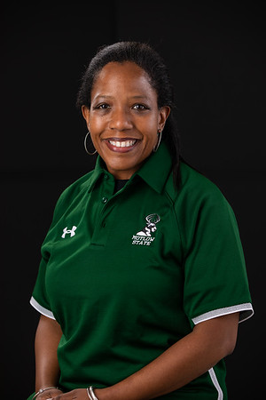 Athletics Headshots-2340