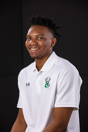 Athletics Headshots-1020