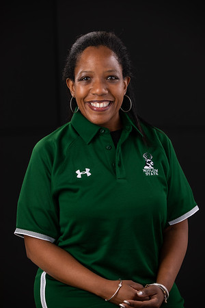 Athletics Headshots-2338