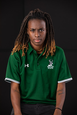 Athletics Headshots-2321