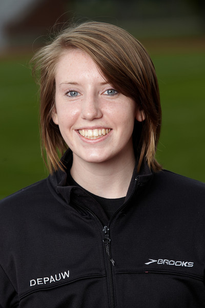 By Alex Turco-- Cross Country Team and Individual Photos