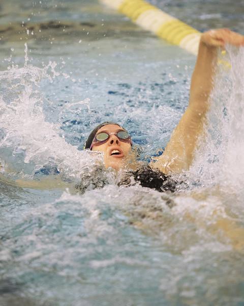 /Users/alexturco/Pictures/The DePauw/November 2008/20081102_ Swimming vs WashU/Jpegs/.ART_8038.jpg