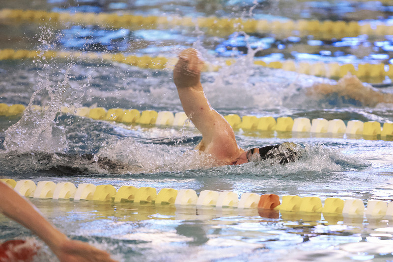 /Users/alexturco/Pictures/The DePauw/November 2008/20081102_ Swimming vs WashU/Jpegs/.ART_7849.jpg