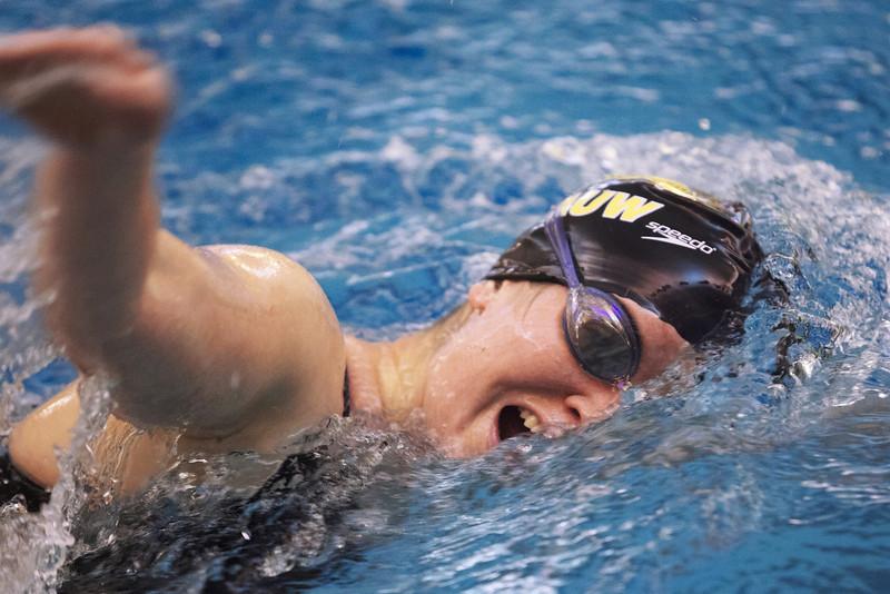 /Users/alexturco/Pictures/The DePauw/November 2008/20081102_ Swimming vs WashU/Jpegs/.ART_7761.jpg