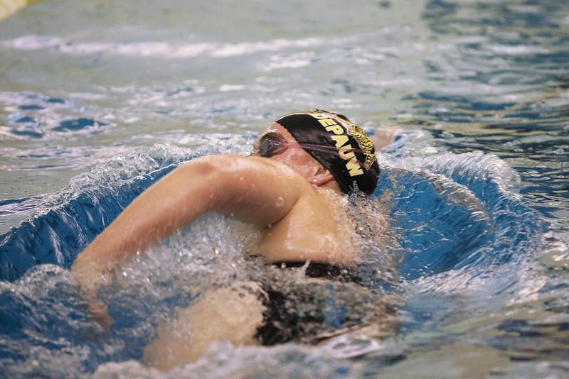 /Users/alexturco/Pictures/The DePauw/November 2008/20081102_ Swimming vs WashU/Jpegs/.ART_7784.jpg