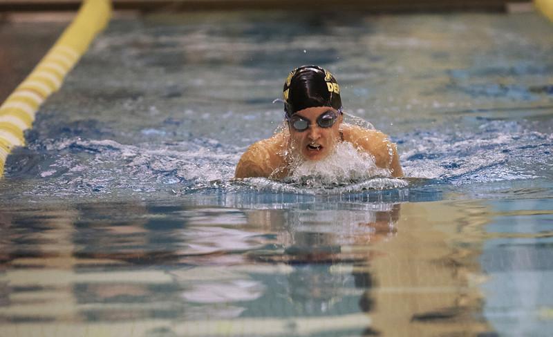 /Users/alexturco/Pictures/The DePauw/November 2008/20081102_ Swimming vs WashU/Jpegs/.ART_8086.jpg
