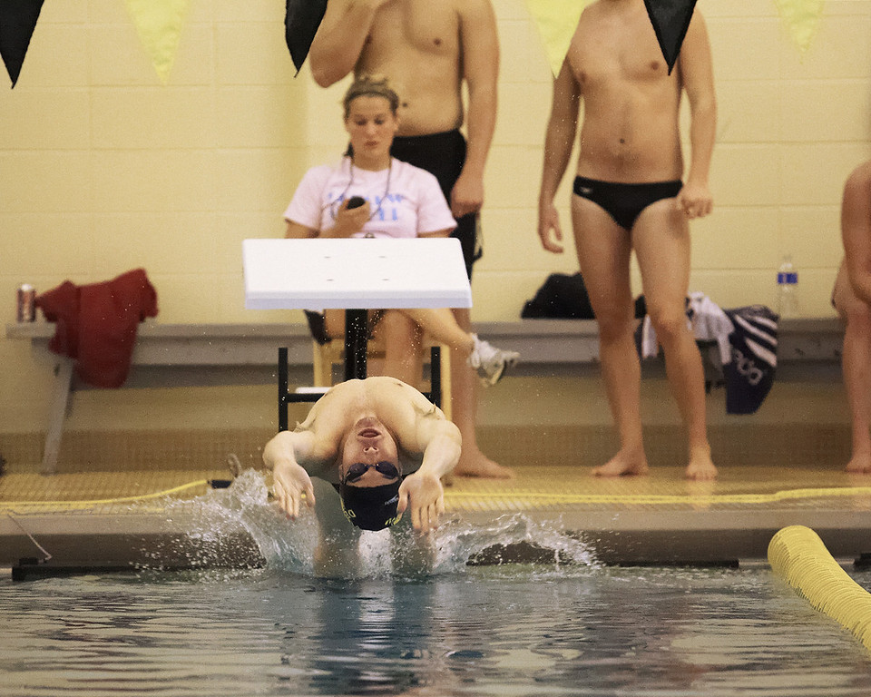 /Users/alexturco/Pictures/The DePauw/November 2008/20081102_ Swimming vs WashU/Jpegs/.ART_8051.jpg