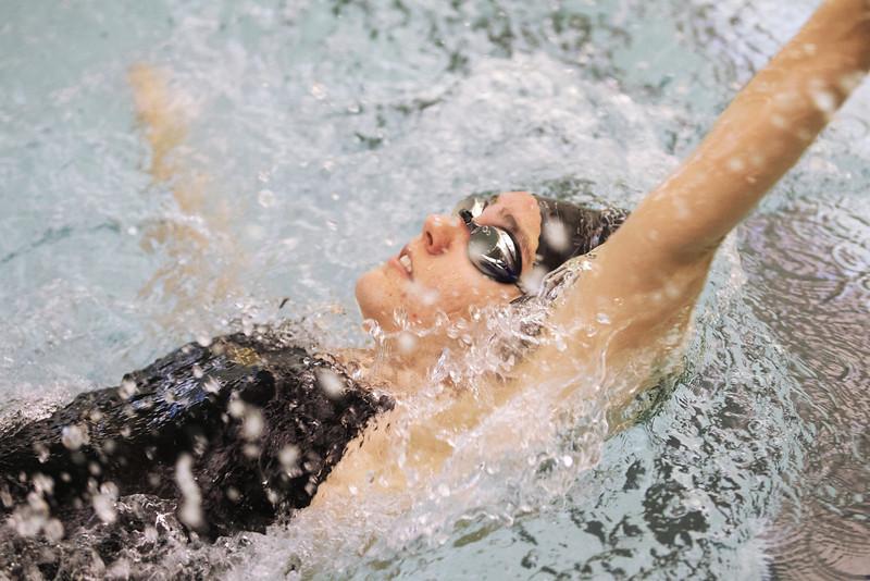 /Users/alexturco/Pictures/The DePauw/November 2008/20081102_ Swimming vs WashU/Jpegs/.ART_8018.jpg