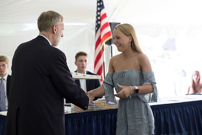 Athletic Awards 6.7.19
