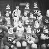 SM-Groton Rivalry historical photos
