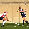 PA FH keeps the momentum going.
