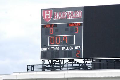 BV Lacrosse vs. Lawrenceville