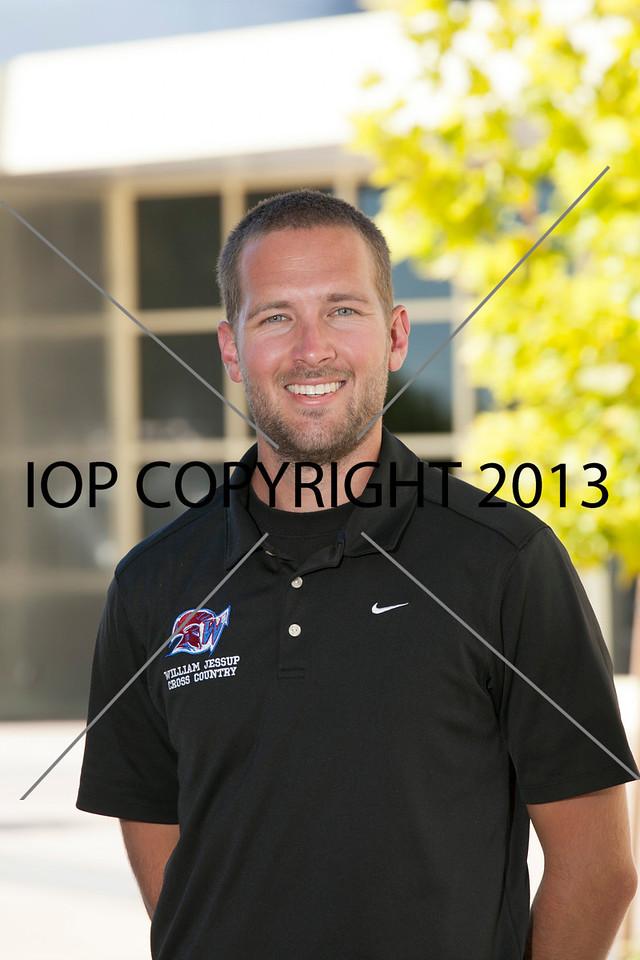 Coach Parker (2)