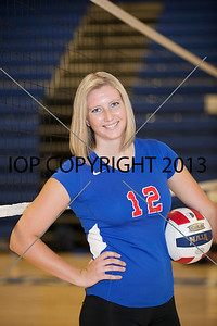 WVB_Taylor McMullen