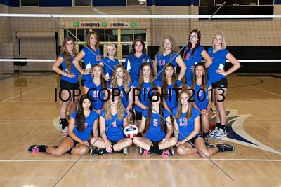 volleyball 2b