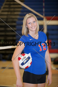 WVB_Taylor McMullen1
