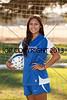 Andrea Garcia1