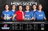 mens soccer calendar_FINAL