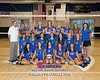 2014_volleyball team