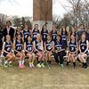 Lacrosse, Girls JV