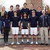 Tennis, Boys Varsity