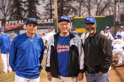 0015_WJU Baseball_Opening game
