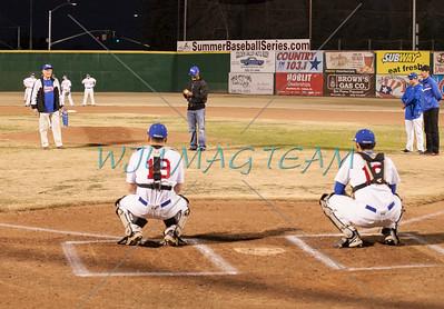 0025_WJU Baseball_Opening game