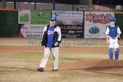 0020_WJU Baseball_Opening game