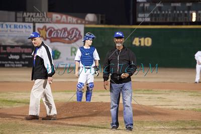 0019_WJU Baseball_Opening game