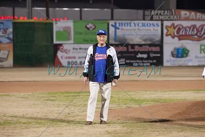 0022_WJU Baseball_Opening game