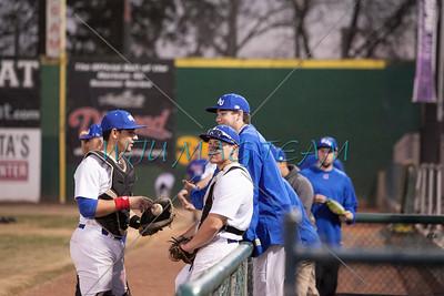 0016_WJU Baseball_Opening game