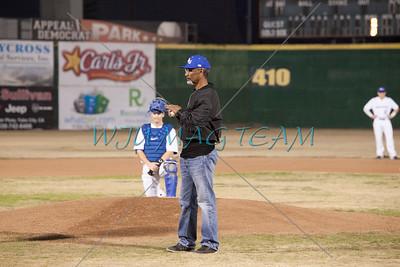 0023_WJU Baseball_Opening game