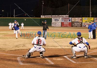 0027_WJU Baseball_Opening game