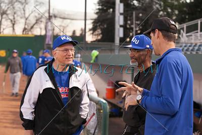 0006_WJU Baseball_Opening game