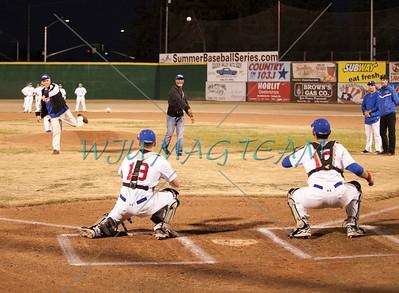 0028_WJU Baseball_Opening game