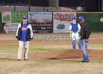 0021_WJU Baseball_Opening game