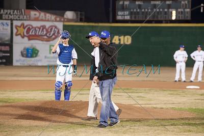 0018_WJU Baseball_Opening game
