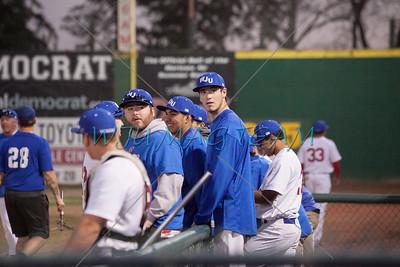 0012_WJU Baseball_Opening game