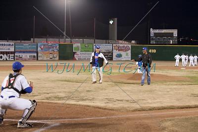 0024_WJU Baseball_Opening game