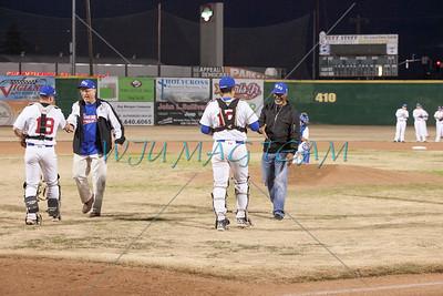 0026_WJU Baseball_Opening game
