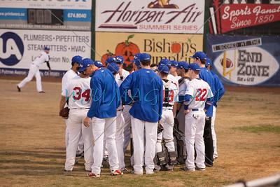 0010_WJU Baseball_Opening game