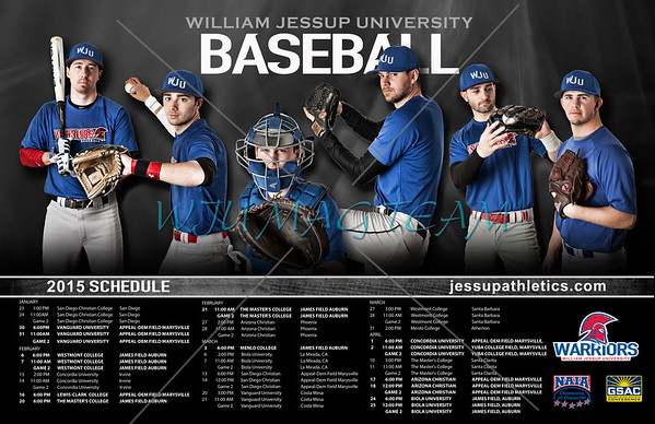 baseball calendar_final