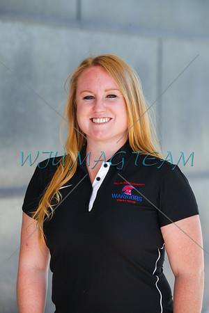 coaches_womensoccer_00175