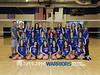 Volleyball Team_2
